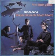 Tom Tom Club - Suboceana