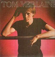 Tom Verlaine - Tom Verlaine, Same