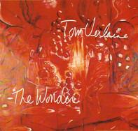 Tom Verlaine - The Wonder