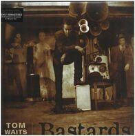 Tom Waits - Bawlers (orphans)