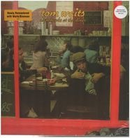 Tom Waits - Nighthawks At The Diner (remastered)