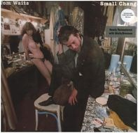 Tom Waits - Small Change-(remastered)