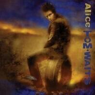 Tom Waits - Alice