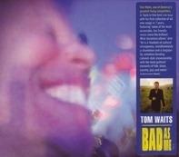 Tom Waits - Bad As Me (remastered)