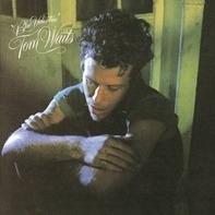 Tom Waits - Blue Valentine (remastered)