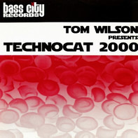 Tom Wilson - Technocat 2000