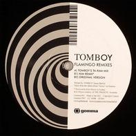 Tomboy - Flamingo (Remixes)