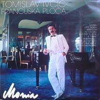 Tomislav Ivčic - Francuska Ploča