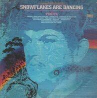 Tomita, Claude Debussy - Snowflakes Are Dancing