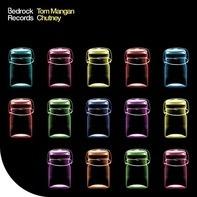 Tom Mangan - Chutney