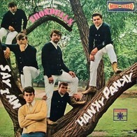 Tommy James & The Shondells - Hanky Panky