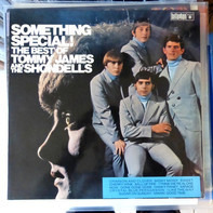Tommy James & The Shondells - Something Special! The Best Of Tommy James And The Shondells