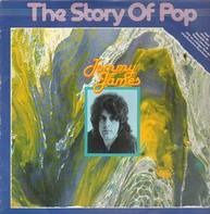 Tommy James - The Story Of Pop