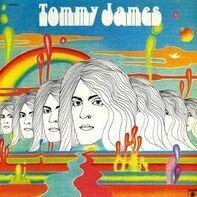 Tommy James - Tommy James
