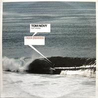 Tom Novy - I Rock (Remixes)