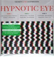 Tom Petty - Hypnotic Eye -Deluxe-