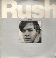 Tom Rush - Rush