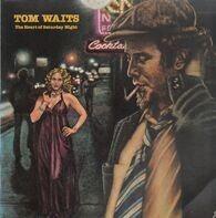 Tom Waits - The Heart of Saturday Night