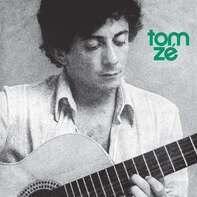 Tom Zé - Tom Ze