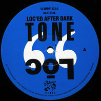 Tone Loc - Loc'ed After Dark / Wild Thing