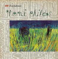 Toni Childs - Zimbabwe