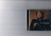 Toni Lynn Washington - Been So Long