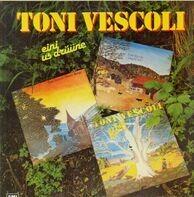 Toni Vescoli - Eini us drüüne