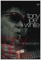 Tony Joe White - Live At The Basement