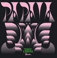 Tony Lionni - Papaia