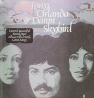 Tony Orlando and Dawn - Skybird