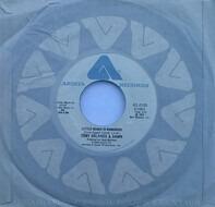 Tony Orlando & Dawn - Little Heads In Bunkbeds