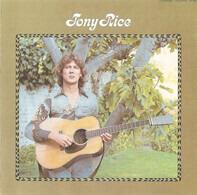 Tony Rice - Tony Rice