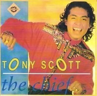Tony Scott - The Chief