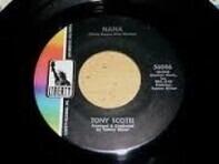 Tony Scotti - Nana