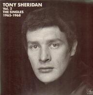 Tony Sheridan - Vol. 2 The Singles 1965-1968
