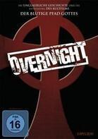 Tony / Smith, Mark Brian Montana - Overnight