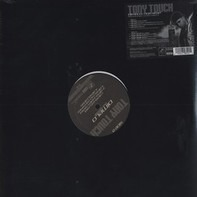 Tony Touch - Dimelo / Non Stop