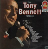 Tony Bennett - The Tony Bennett Collection