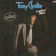 Tony Christie - Ladies' Man
