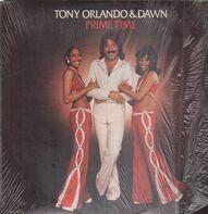 Tony Orlando & Dawn - Prime Time