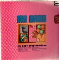 Tony Sheridan - My Babe
