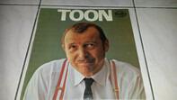 Toon Hermans - Toon