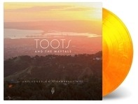 Toots & the Maytals - Unplugged On Strawberry Hill (ltd Sun Colored)