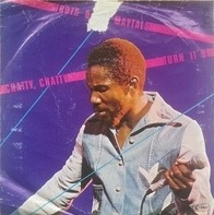 Toots & The Maytals - Chatty, Chatty / Turn It Up