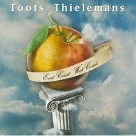 Toots Thielemans - East Coast West Coast