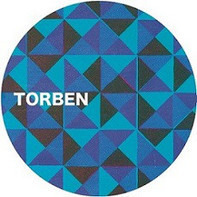 Torben - 003