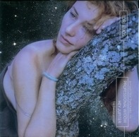 Tori Amos - Professional Widow / Hey Jupiter