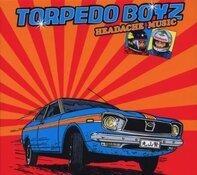Torpedo Boyz - Headache