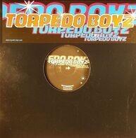 Torpedo Boyz - JAPANEEZE BOYZ