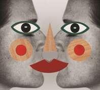 EMILIANA TORRINI - Tookah-Deluxe Edit.(Book Cover Deluxe Edition)